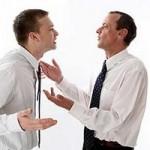 Урегулирование страховых споров (не автомобильных)